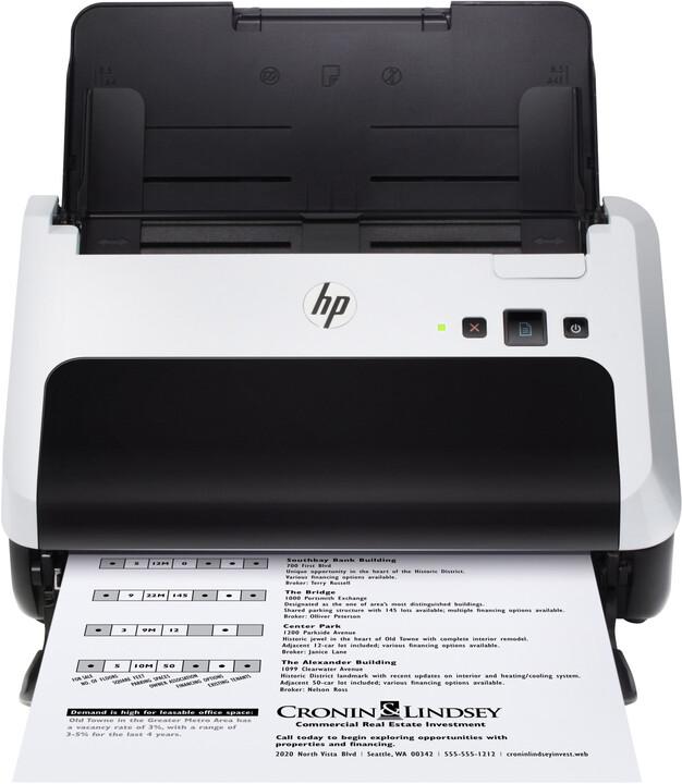 HP-219855704-HP-c03661829.jpg