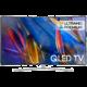 Samsung QE55Q7C - 138cm  + Konzole PlayStation 4 Pro v ceně 11000 kč + Cashback až 20.800 kč