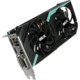 Sapphire HD 7870 GHz EDITION OC 2GB GDDR5