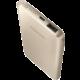 Samsung EB-PA500U externí baterie 5200mAh, zlatá