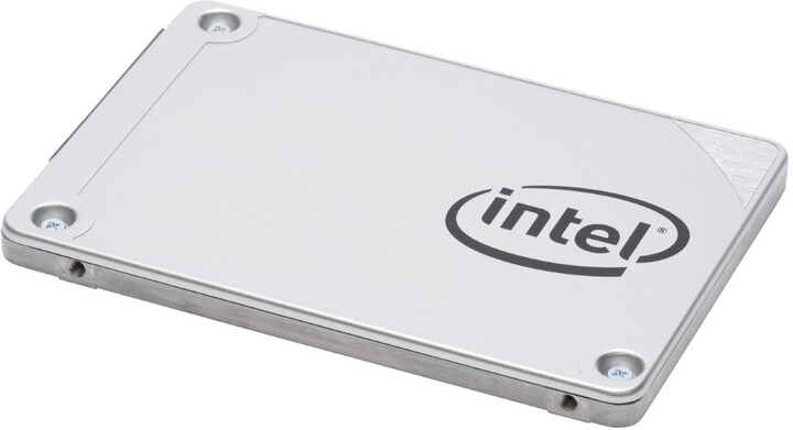 intel-ssd-120gb-540s-series-interni-2-5-sata-6gb-s-7mm-tlc_i154049.jpg
