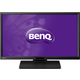 BenQ BL2420U - LED monitor 24""