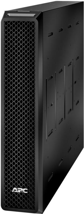 APC Smart-UPS SRT 96V 3kVA External Battery Blok