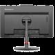 "Lenovo T2224z - LED monitor 22"""