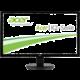 "Acer K272HULEbmidpx - LED monitor 27"""