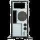 Chieftec Smart Series CH-09B-U3-OP, černá