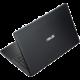 ASUS X751MJ-TY003T, černá