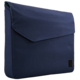 "CaseLogic LoDo pouzdro na 13,3"" notebook, modrá"