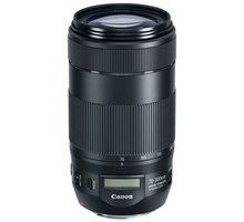 CANON EF 70-300mm f/4.0-5.6 IS II USM - 0571C005