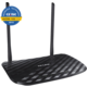 TP-LINK Archer C2 AC750 Dual band Wireless 802.11ac Gigabit router + RE200