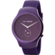 Runtastic SmartWatch MOMENT FUN, fialová