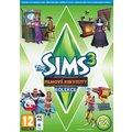 The Sims 3 Filmové rekvizity - PC