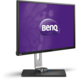BenQ BL3200PT - LED monitor 32""