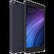 Xiaomi RedMi 4A LTE - 16GB, šedá