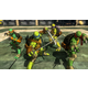 Teenage Mutant Ninja Turtles: Mutants in Manhattan (Xbox 360)