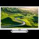 "Acer EB321HQ - LED monitor 32"""