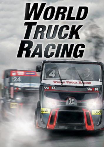World Truck Racing - PC