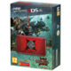 Nintendo New 3DS XL Monster Hunter Gen. Ed.