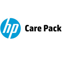 HP CarePack U6Z59E