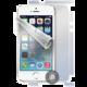 ScreenShield fólie na celé tělo pro Apple iPhone SE
