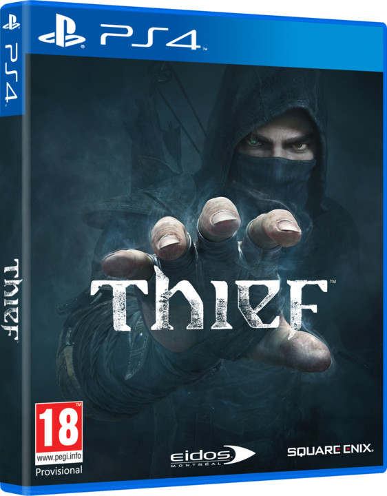 Thief_3D_PS4_Box_PEGI_1376648778.png
