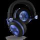 JBL E50, modrá