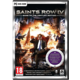 Saints Row 4 - Game Of The Century Edition (PC)