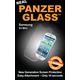 PanzerGlass ochranné sklo na displej pro Samsung Galaxy S3 mini