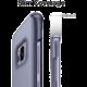 Spigen Thin Fit pro Samsung Galaxy S8+, gray orchid