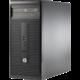 HP 280 G1 MT, černá