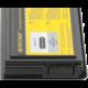 Patona baterie pro ASUS, F5, X50 4400mAh Li-Ion 11,1V