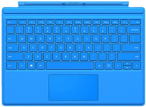 en-INTL-L-Falcon-Bright-Blue-QC7-00002-mnco.jpg