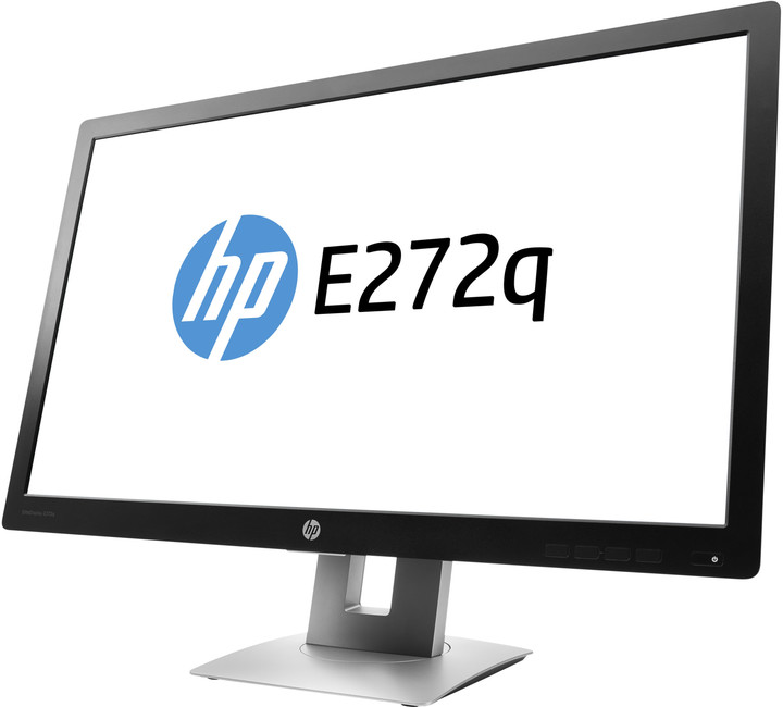 HP-602282555-c04829301.jpg