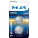 Philips CR2032 - 2ks