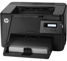 HP LaserJet Pro M201dw - CF456A
