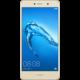 Huawei Y7, Dual Sim, zlatá