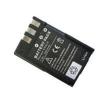 Patona baterie pro Nikon EN-EL9 1000mAh - PT1040