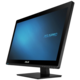 ASUS Pro A4320-BB103M, černá