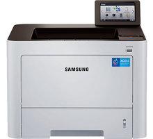 Samsung SL-M4020NX - SL-M4020NX/SEE