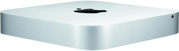 Apple Mac mini i5 2.8GHz/8GB/1TB/IntelHD/OS X