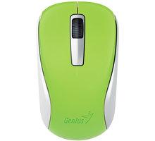 Genius NX-7005, zelená - 31030127105