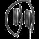 Sennheiser HD 2.30G, černá