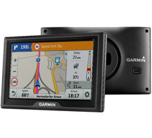 GARMIN Drive 40 Lifetime Czech - 010-01956-3C