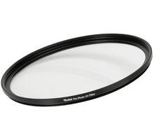 Rollei profesionální UV Filtr 58 mm - 26087