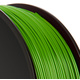 Verbatim tisková struna ABS, zelená, 1,75mm, 1kg