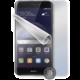 ScreenShield fólie na celé tělo pro Huawei P9 Lite (2017)