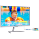 Philips 276E7QDSW - LED monitor 27""