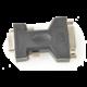 PremiumCord DVI adapter DVI24+5F - VGA 15M
