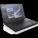 Lenovo ThinkPad T460, černá
