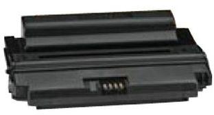 Xerox 106R01415, black
